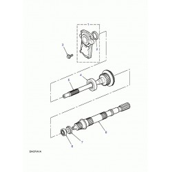 COVER-END-TRANS