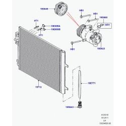 filtre-climatiseur