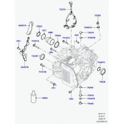plaque-couvercle-transmission
