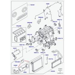 cable-climatiseur