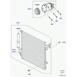 compresseur-climatisation