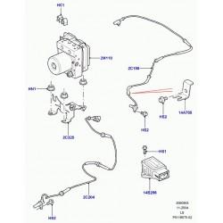 capteur-abs