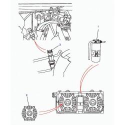 interrupteur-climatiseur