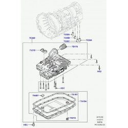 module-transf.commande vitesses