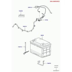 attache-batterie