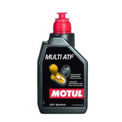 huile boite auto  ATF4 motul
