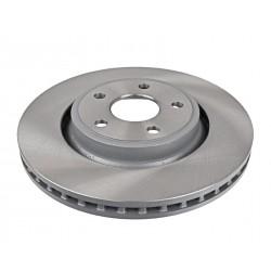 disque de frein avant (code frein br1 br6)