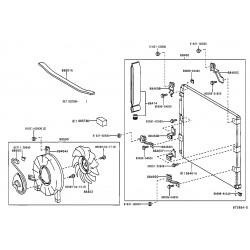 dessiccateur climatiseur