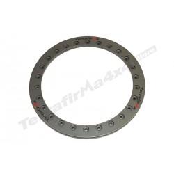 one wheel beadlock ri