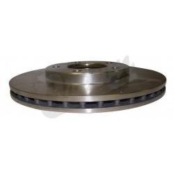 """disque de frein (15"""" )"""