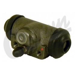 cylindre de roue gauche ou droit