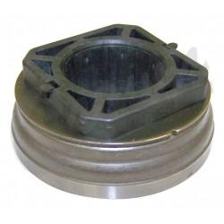 bearing clutch