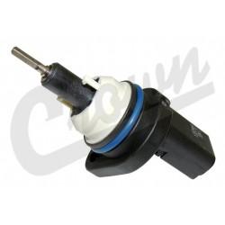 capteur de vitesse(boite manuelle)
