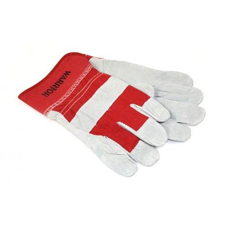 Allmakes 4x4 gants pour treuillage (65866)