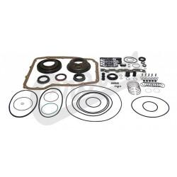 overhaul pkg transmission (45rfe)