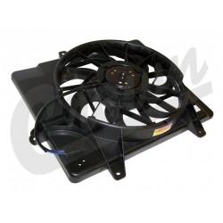 module ventilateur2001-2005