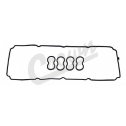 joint cache culbuteurs pour 1 culasse