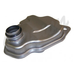 filtre de boite auto (ajouter 5189838aa)