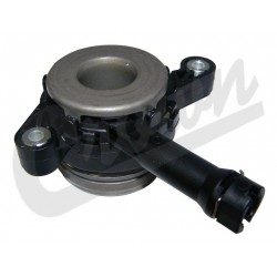 cylinder clutch slave