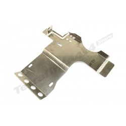 def td4 alloy transguard Defender 90, 110, 130