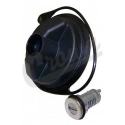 bouchon de reservoir (cylindre non code)