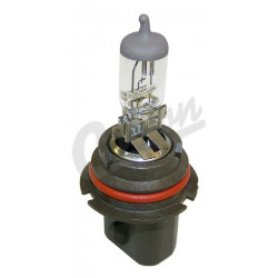 ampoule phare 9007