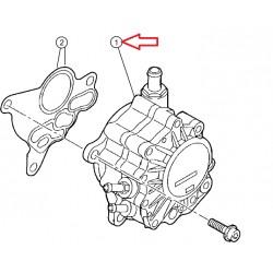 pompe injection/vide (ajouter 68000630ac