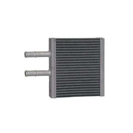 General motors radiateur chauffage gm origine Aveo et Kalos (96887038)