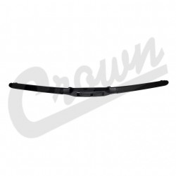 wiper blade right front