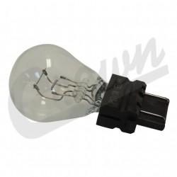 bulb 3157 long life