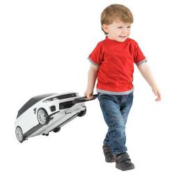 valise enfant range rover