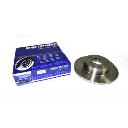 disque de frein arriere Discovery 2 et Range L322,  P38