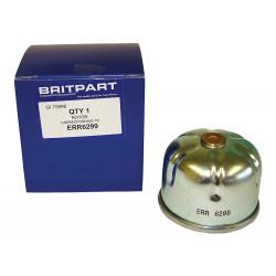 rotor de filtre huile Defender 90, 110, 130 et Discovery 2