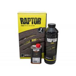 UPOL Kit Raptor 1 litre