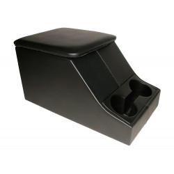 cubby box Defender 90, 110, 130