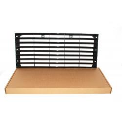 grille radiateur Defender 90, 110, 130