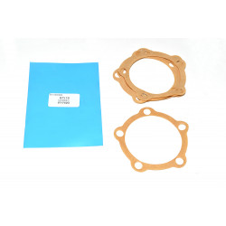 gasket Defender 90, 110, 130, Discovery 1, Range Classic