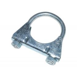 collier echap 45mm