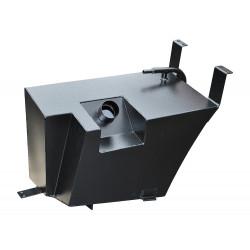 reservoir suplementaire 45l acier Defender 90, 110