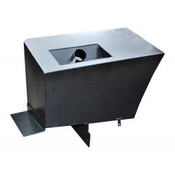 reservoir additionnel capacite 45l Defender 90, 110, 130