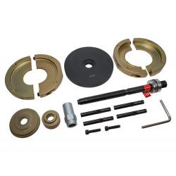 gen2 wheel bearing kit 82mm