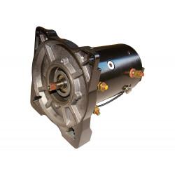 moteur pour treuilsdb12000ib et db