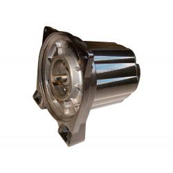 moteur de treuil