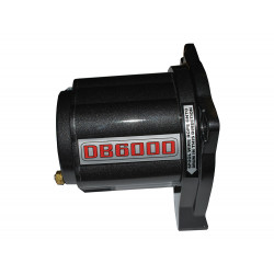 moteur pour treuil db6000b