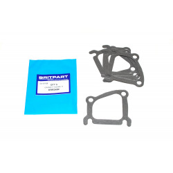 GASKET THERM  H