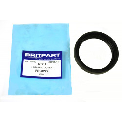 HUB SEAL OUTER