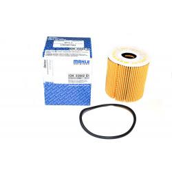 filtre à huile Defender 90, 110, 130