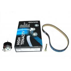 kit-fuel pump drivebelt