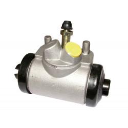 cylindre de roue arriere droit Defender 90, 110, 130