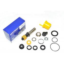kit reparation maitre cylindre de Discovery 1 et Range Classic